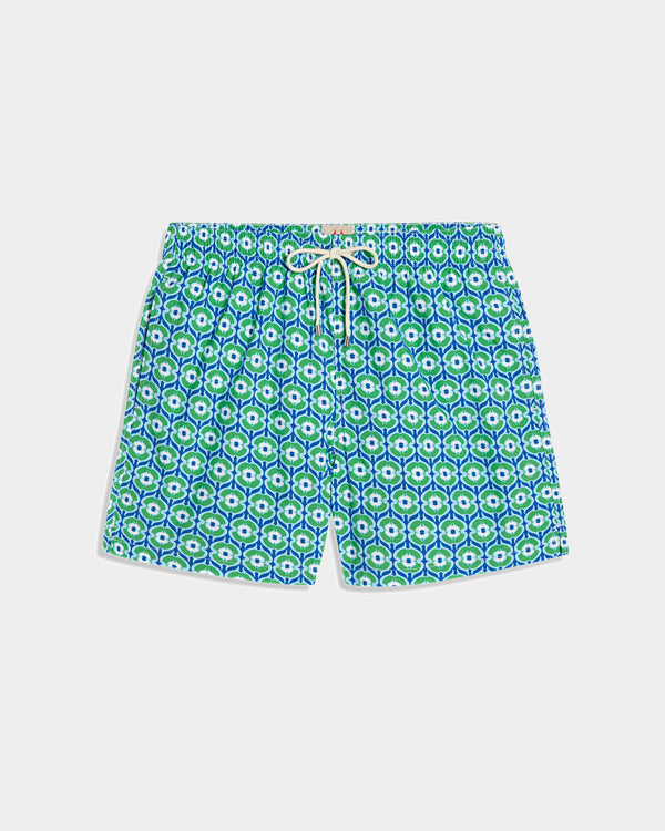 Cupid Swimming Trunks
