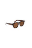 Chimi Tortois 03 Sunglasses