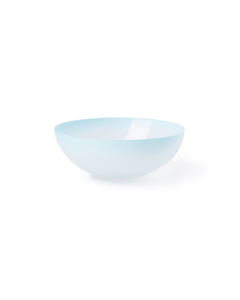 Aria Small Bowl Turquoise