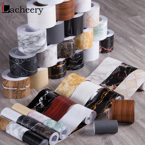 PVC-Waterproof-Waist-Line-Wood-Marble-Wallpaper.jpg