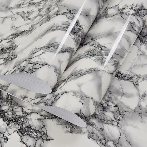 Marble-Wallpaper-Waterproof-Kitchen-Living-Room-Desktop.jpg