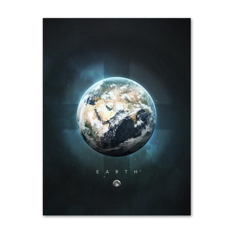 earth-canvas-art-print