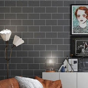 Self-Adhesive-Wallpaper-For-Bathroom-Kitchen-Bedroom.jpg