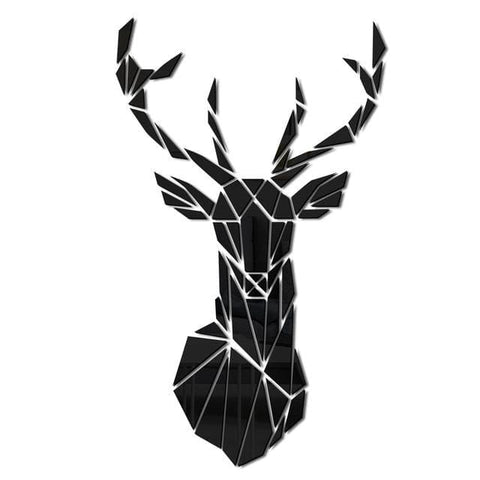 Geometric-Deer-Head-Acrylic-Mirror-Wall-Art.jpg