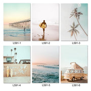 California-Beach-Summer-Wall-Art-Print-all-variants