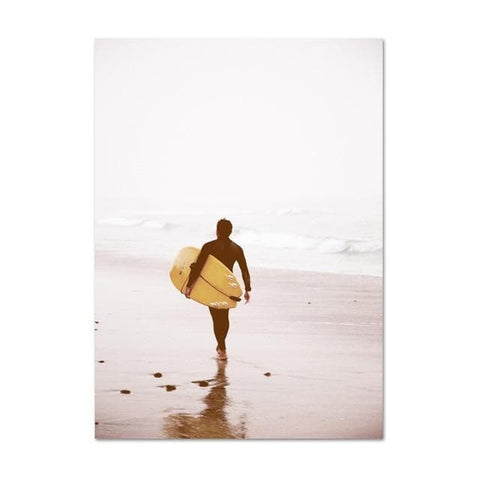 California-Beach-Summer-Wall-Art-Print-surfer