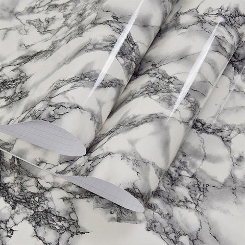 Marble-Pure-Color-Wallpapers-For-Furniture.jpg
