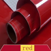 red-wallpaper-marble-wood-wallpaper