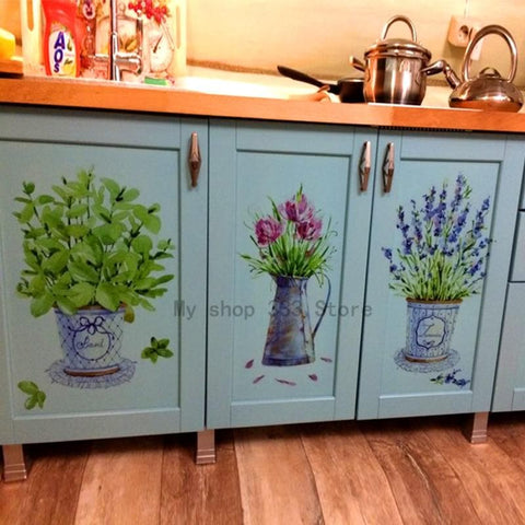 Kitchen-Potted-Flower-Waterproof-Wall-Stickers.jpg