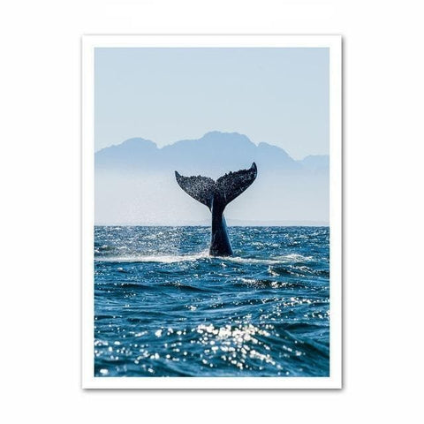 Whale-Sea-Landscape-Wall-Art-Decor