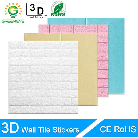 3D-Brick-Wallpaper-Self-adhesive-Panel-Decal