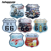 Route-66-Metal-Tin-Sign-Vintage-Wall-Home-Decor.jpg