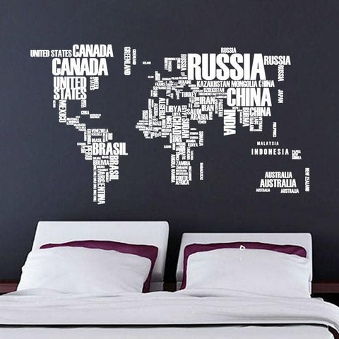 Letters-Combination-World-Map-Wall-Stickers.jpg
