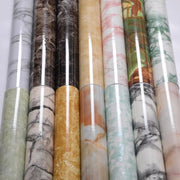 Marble-Decorative-Film-Vinyl-Self-Adhesive-Wallpaper.jpg