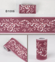 Self-Adhesive-Baseboard-Wall-Sticker-Bedroom-Bathroom.jpg