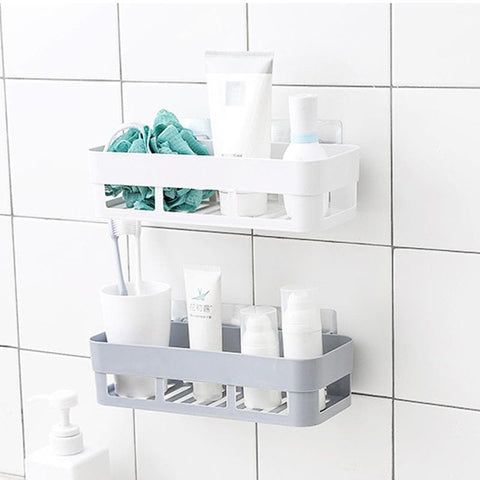 Bathroom-Shelf-Wall-Hanging-Holder
