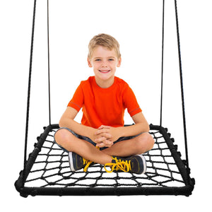 KHOMO GEAR - SWING Rectangular Black