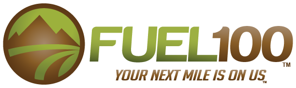 Fuel100 Electro-Bites | Calorie and electrolyte replacement for endurance athletes