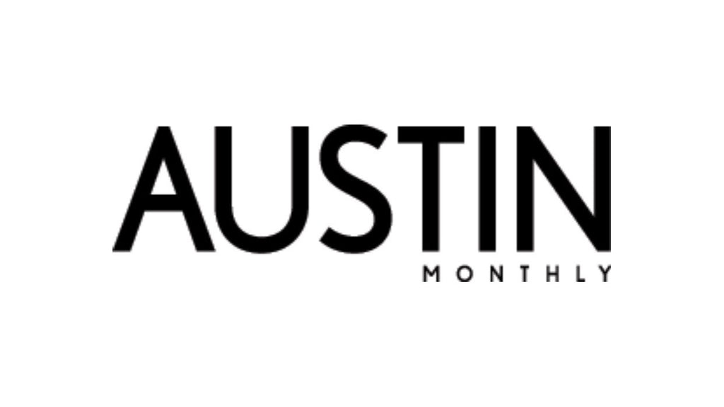 AUSTIN MONTHLY: BEST OF THE CITY ISSUE