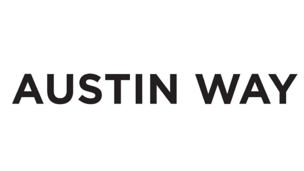 Austin Way: Women of Power Issue