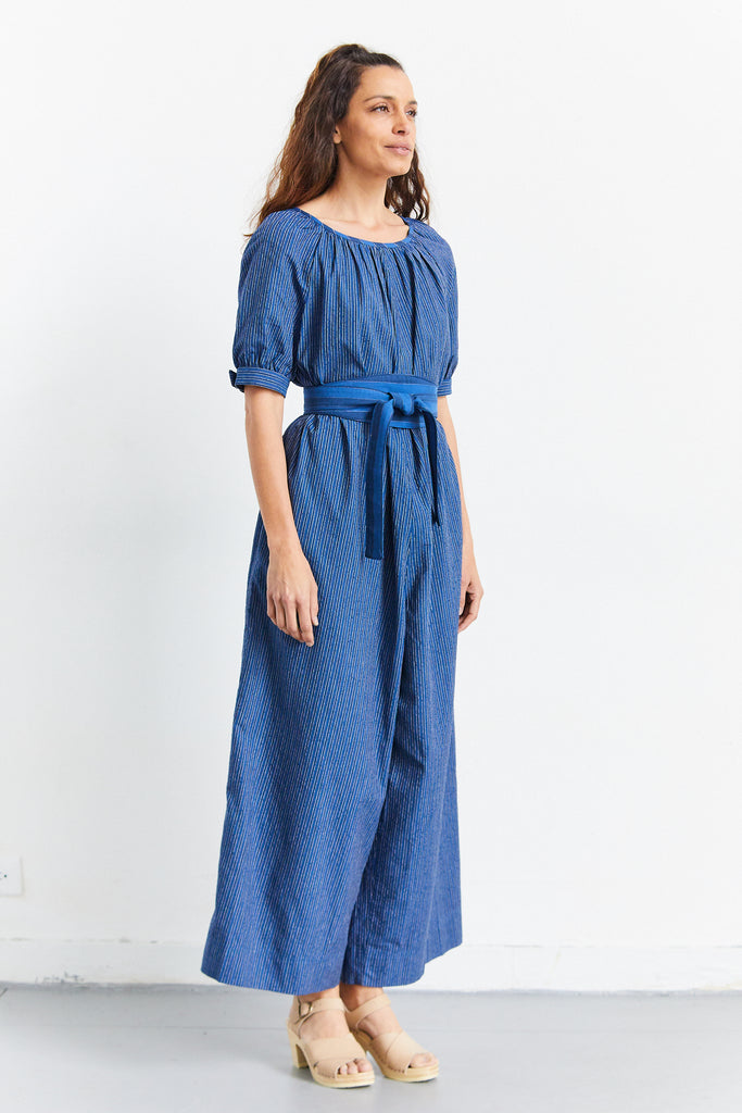 Theos Jumpsuit