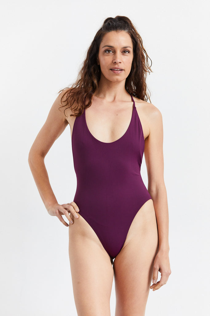Vicious One Piece