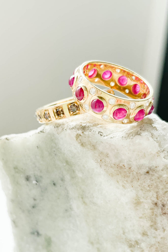 Ruby Holland Ring (6)