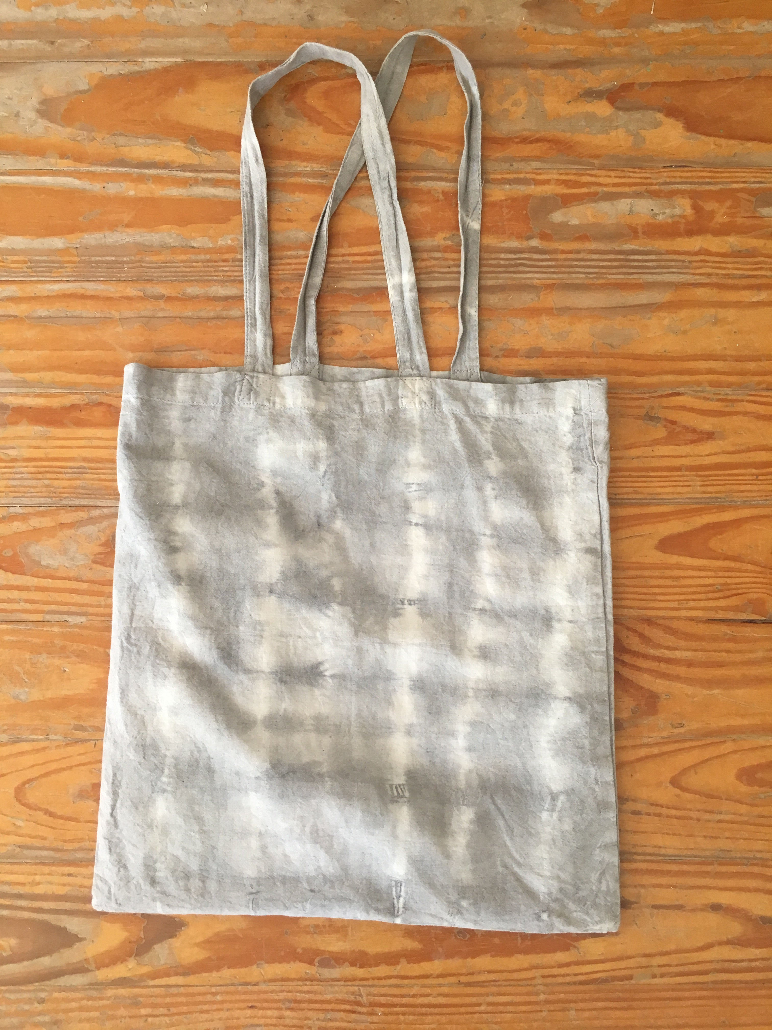 Sunroom™ Tote Bag