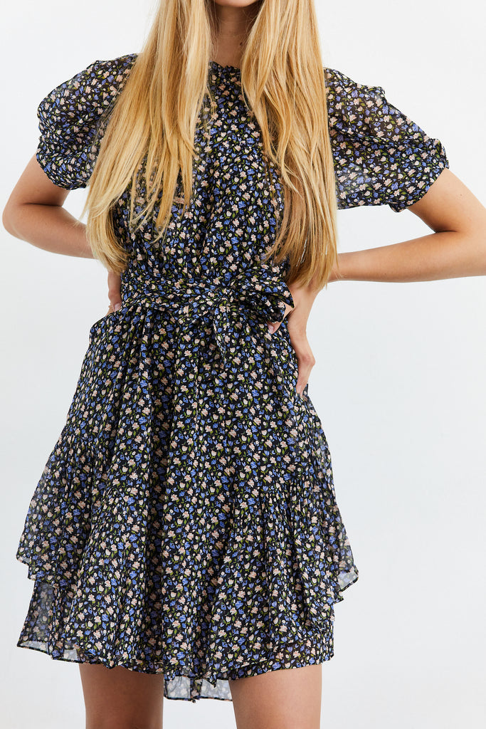 Joyce Dress