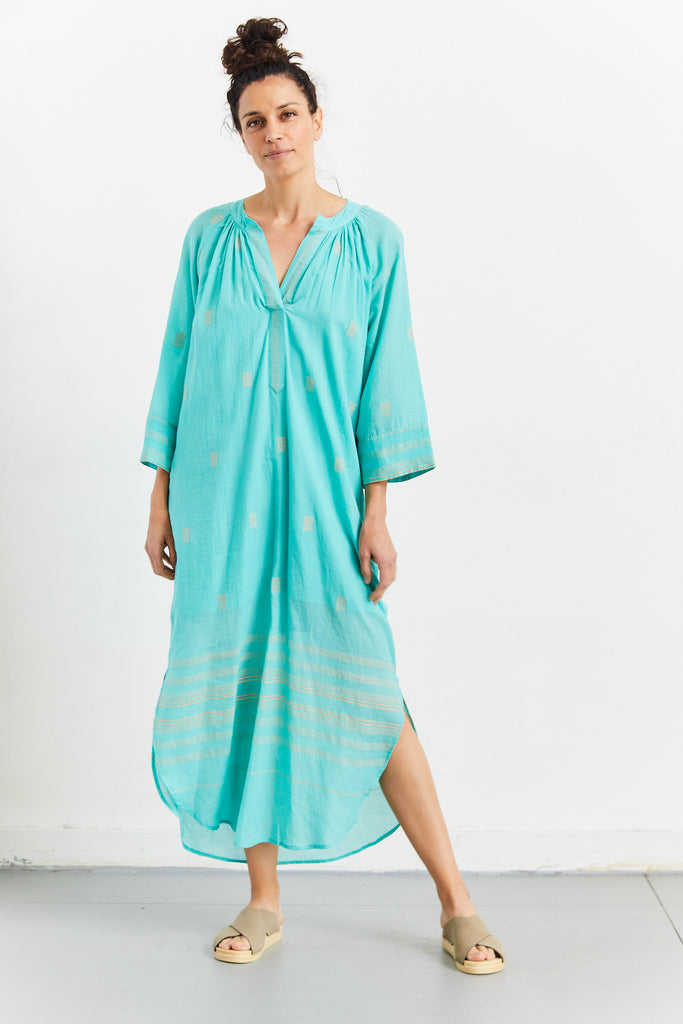 Palm Springs Caftan