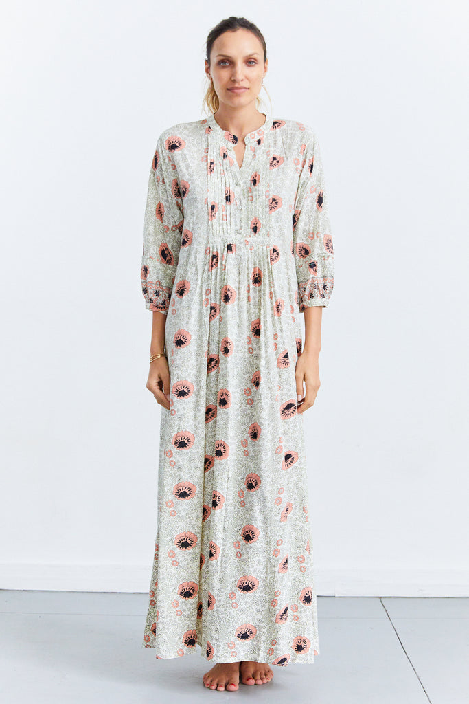 Sammie Maxi Dress
