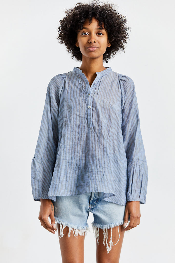 Atlin Shirt