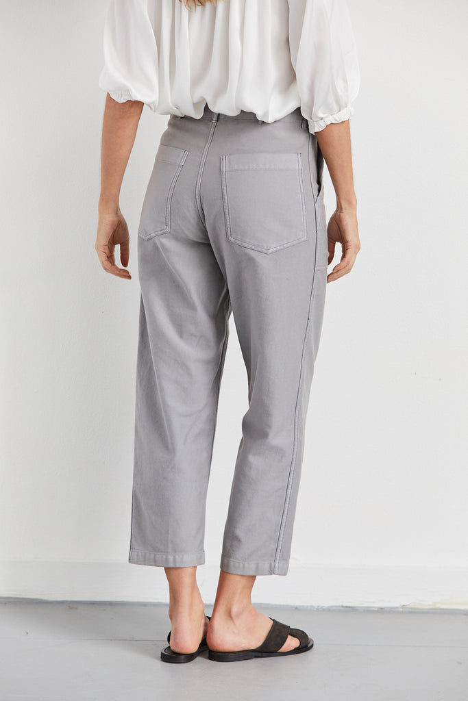 Howell Pant