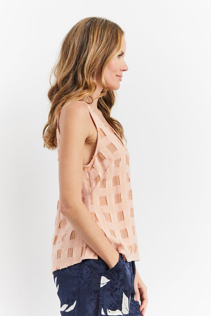 Anise Top