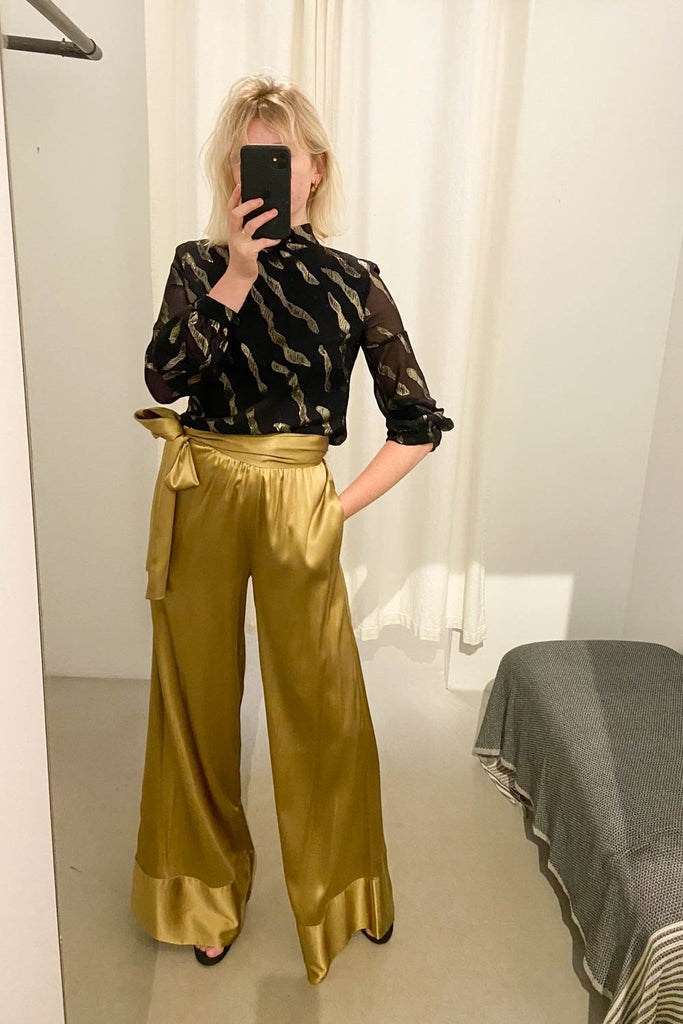 Verdi Trousers