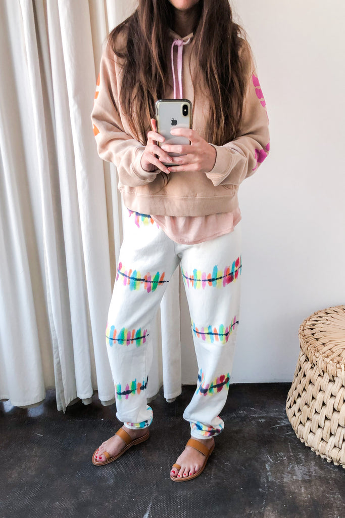Chill Sweatpant