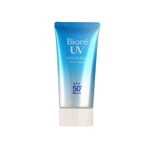 Biore Aqua Rich Watery Essence