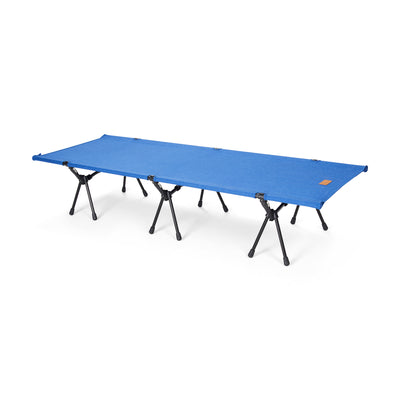 Helinox  High Cot Home: Royal blue