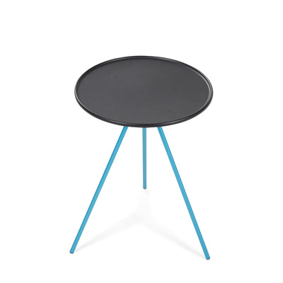 Helinox Europe Side Table M
