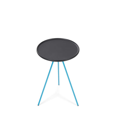 Helinox Europe Side Table S