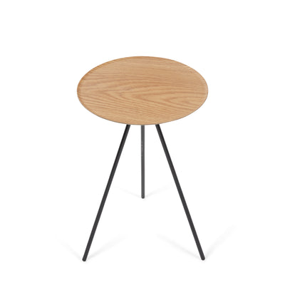 Helinox Europe Table O Home