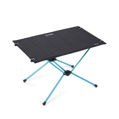 Helinox Europe Table One Hard Top