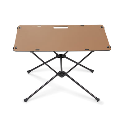 Helinox Europe Table One Solid Top