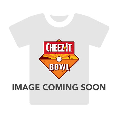 Air Force Falcons 2019 Cheez-It Bowl Women's Long Sleeve T-Shirt