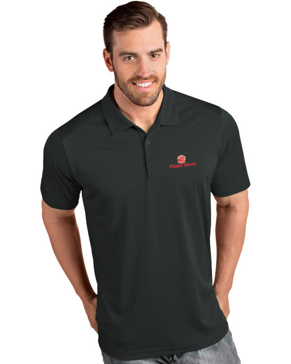 PlayStation Fiesta Bowl Antigua Men's Tribute Polo