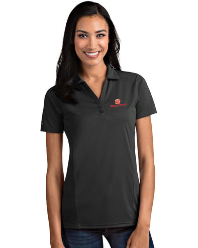 PlayStation Fiesta Bowl Antigua Women's Tribute Polo