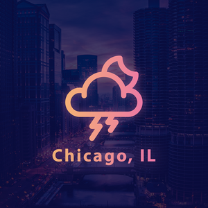Chicago Monthly Data Center Proxies