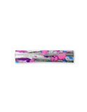 GIRLS SPLATTER PRINT HEADBAND