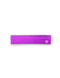 GIRLS NEON MAGENTA HEADBAND