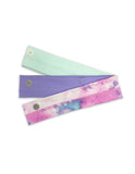 GIRLS VIOLET HEADBAND